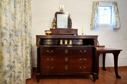 Antike Möbel