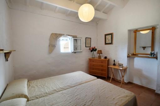 Weiteres Doppelschlafzimmer