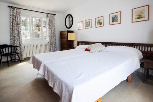 Haus in S'Algar zu kaufen