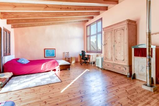 Schönes Haus mit 3 Etagen in Mahón